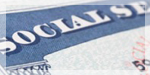 Link to Social Security page