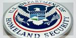 Homeland Security Link