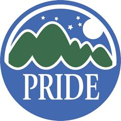 Link to Kentucky PRIDE Website