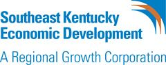 Southeast Kentucky Economic Development Webpage Link